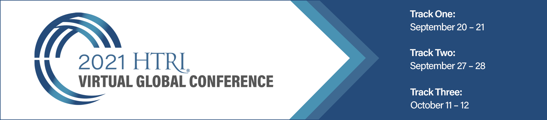 Global Conference 2021 Hero Image